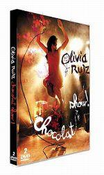 olivia_ruiz-chocolat_show_%5Bdvd%5D_a.jpg